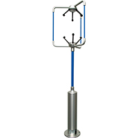 windmaster-200.jpg